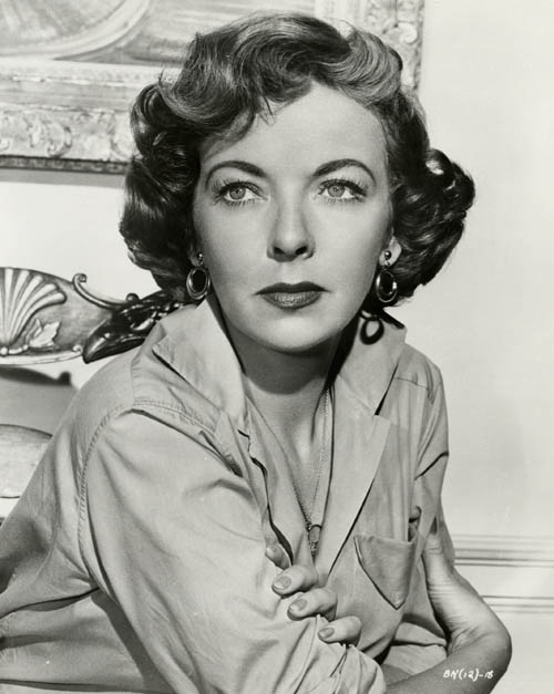 ida lupino howard hughes